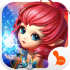 Eden 3D - Siêu phẩm game nhập vai 3D