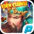 Tam quốc bùm chíu - Game mobile RPG thủ tháp chiến thuật