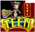 Teen Du Ký - Bắn súng Chibi