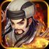 Thiên long truyền kỳ - Game chiến thuật đỉnh cao
