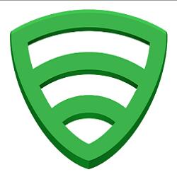 Lookout security & antivirus - Phần mềm bảo mật mạnh nhất