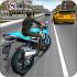 Moto racer 3D - Tay đua moto đẳng cấp