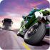 Traffic rider - Game đua xe hấp dẫn