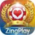 Tiến lên – ZingPlay