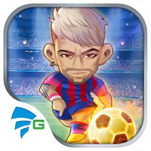 Vua bóng đá 2016