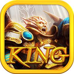 King online