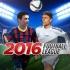 Football 2016 - Game bóng đá năm 2016