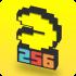Pacman 256 - Endless maze
