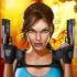 Lara croft: Relic run - Truy tìm kho báu