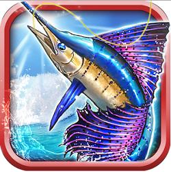 Ham mê câu cá - Fishing 3D