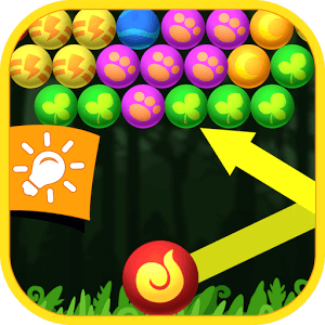 Eggs Shooter – Game bắn trứng khủng long